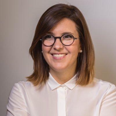 Valeria Aragón